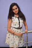 Actress Jhanu Stills (23)