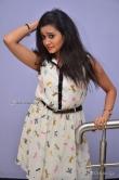 Actress Jhanu Stills (24)