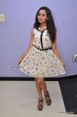 Actress Jhanu Stills (26)