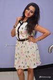 Actress Jhanu Stills (27)