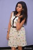 Actress Jhanu Stills (28)
