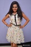 Actress Jhanu Stills (29)