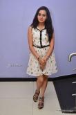 Actress Jhanu Stills (30)