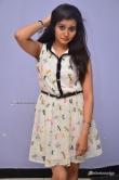 Actress Jhanu Stills (31)