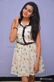 Actress Jhanu Stills (32)