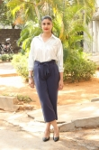 Actress Jia Sharma Stills (1)