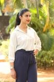 Actress Jia Sharma Stills (11)