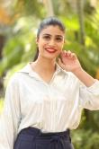 Actress Jia Sharma Stills (12)