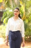 Actress Jia Sharma Stills (13)