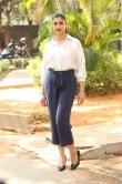 Actress Jia Sharma Stills (14)