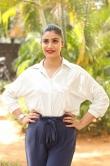 Actress Jia Sharma Stills (16)
