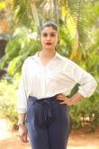 Actress Jia Sharma Stills (2)
