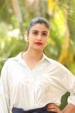 Actress Jia Sharma Stills (3)
