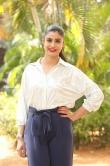 Actress Jia Sharma Stills (4)