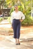Actress Jia Sharma Stills (5)