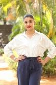 Actress Jia Sharma Stills (6)