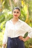 Actress Jia Sharma Stills (7)