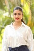 Actress Jia Sharma Stills (9)
