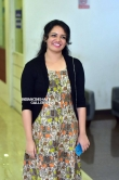 Jyotsna Radhakrishnan at padai veeran preview show (14)