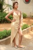 Actress K Nishigandha Stills (1)