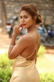 Actress K Nishigandha Stills (10)