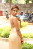 Actress K Nishigandha Stills (12)