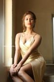Actress K Nishigandha Stills (13)