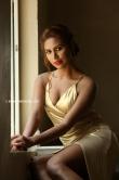 Actress K Nishigandha Stills (15)