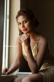Actress K Nishigandha Stills (17)