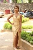 Actress K Nishigandha Stills (3)