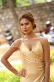 Actress K Nishigandha Stills (4)