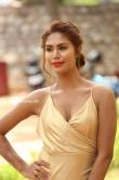 Actress K Nishigandha Stills (6)