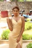 Actress K Nishigandha Stills (7)