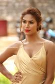 Actress K Nishigandha Stills (8)