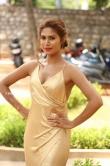 Actress K Nishigandha Stills (9)