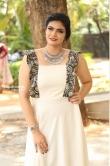 Kalpika Ganesh at Eakam Movie Teaser Launch (1)