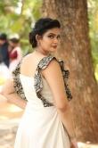 Kalpika Ganesh at Eakam Movie Teaser Launch (10)
