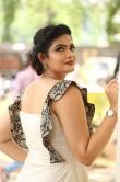 Kalpika Ganesh at Eakam Movie Teaser Launch (11)