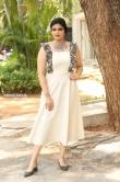 Kalpika Ganesh at Eakam Movie Teaser Launch (12)