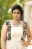 Kalpika Ganesh at Eakam Movie Teaser Launch (13)