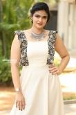 Kalpika Ganesh at Eakam Movie Teaser Launch (14)