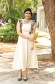 Kalpika Ganesh at Eakam Movie Teaser Launch (16)