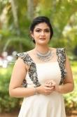 Kalpika Ganesh at Eakam Movie Teaser Launch (17)
