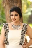 Kalpika Ganesh at Eakam Movie Teaser Launch (2)