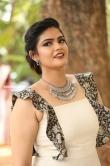 Kalpika Ganesh at Eakam Movie Teaser Launch (3)