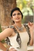 Kalpika Ganesh at Eakam Movie Teaser Launch (5)