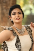 Kalpika Ganesh at Eakam Movie Teaser Launch (6)
