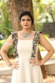 Kalpika Ganesh at Eakam Movie Teaser Launch (7)