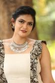 Kalpika Ganesh at Eakam Movie Teaser Launch (8)