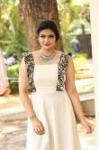 Kalpika Ganesh at Eakam Movie Teaser Launch (9)